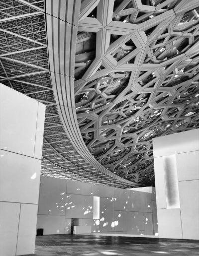 Photo de Abu Dhabi