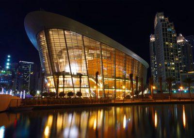 Photo de Dubai