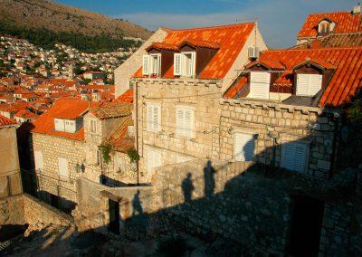 Photo de Dubrovnik