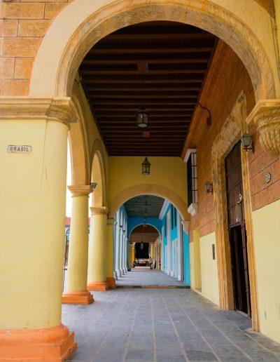 Photo de La Havane