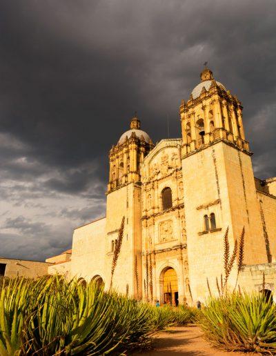 Photo de Oaxaca