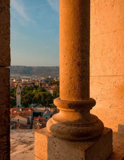 Photo de Split