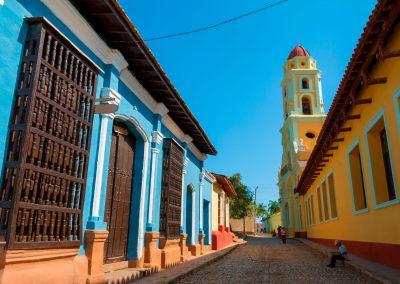 Photo de Trinidad